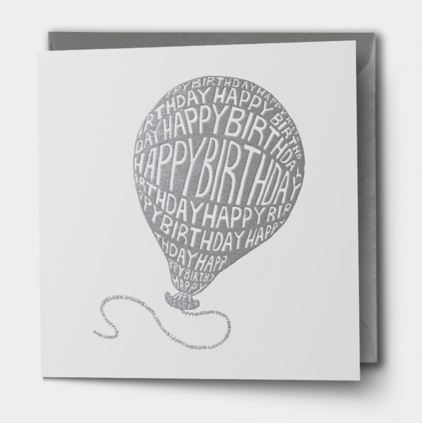balloon-with-envelope