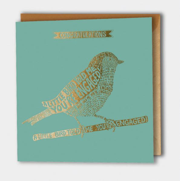 WPS2 010 bird