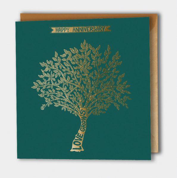 WPS2 012 tree